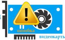 Код проблемы 0000002b как исправить видеокарта