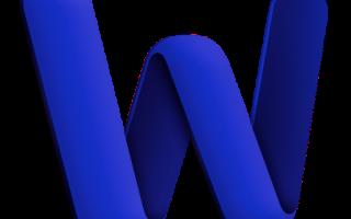 Текстовый редактор бесплатный аналог word