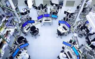 Проверка антивируса на работоспособность онлайн