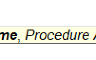 Application ontime excel