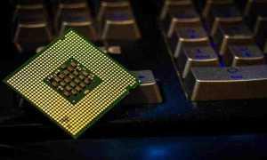 Признаки неисправности процессора в компьютере