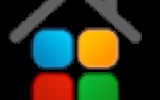 Speed dial для яндекс браузера