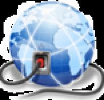 Белый статический ip адрес