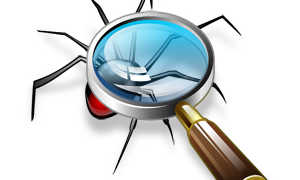 Проверить на вирусы без установки антивируса