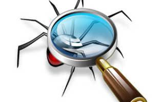 Проверить пк на вирусы