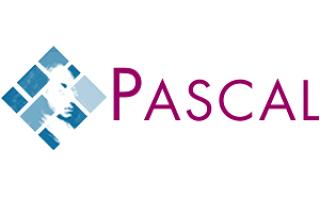 Изучение языка паскаль