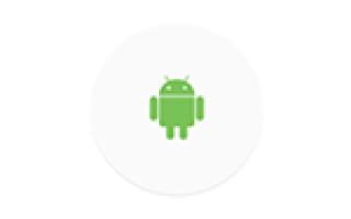 Ошибка анализа пакета андроид