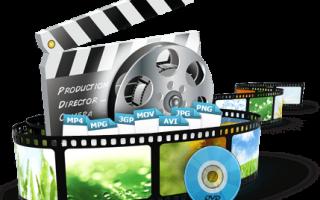Рассинхронизация звука и видео как исправить