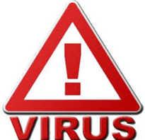 Бесплатная проверка на вирусы