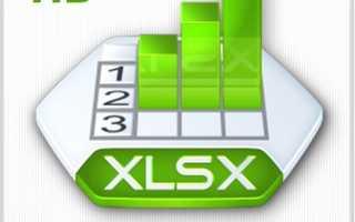 Excel формулы самоучитель