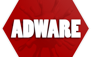 Как убрать вирус с рекламой